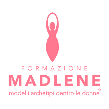 Formazione Madlene
