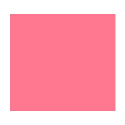 logo_madlene-©512